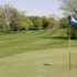 Lombard to consider residential use for golf course property