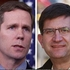 Dold entered April with big fundraising lead in U.S. House race, reports show
