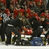 NHL suspends Torres for hit on Hossa