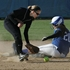 Alm�s clutch single lifts Vernon Hills