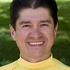 Beloved Arlington Park jockey dies in Long Grove fire
