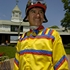 Hawthorne remembers jockey with moment of silence