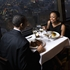 Poll Vault: If you could have dinner with anyone, who would it be?