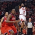 Shocked, saddened Bulls ready to soldier on without D-Rose