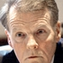 Madigan: Don�t put off pension reform