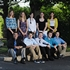 2011-2012 Fox Valley Academic Team