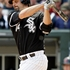 Konerko's 4-for-4 paces White Sox' 17-hit attack