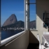 Rio�s housing prices spell trouble in paradise