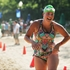 SheROX triathlon brings women of all ages, skills to Naperville