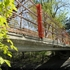 Carol Stream Park District looks to repair pedestrian bridge