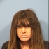 Elmhurst mom pleads guilty to drugging son