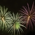 Fireworks bring joy — and risks of fire and injury, suburban fire officials say