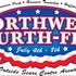 Hoffman home to new Northwest Fourth-Fest