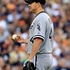 Sox� Peavy outdueled by Verlander