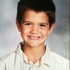 Libertyville boy identified as victim of fatal boat accident