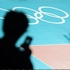 Olympics awash in Twitter, for better or worse