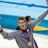 Matt Grevers' former coaches say they saw gold coming