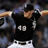 White Sox� Sale returns to mound to face Royals