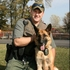 Round Lake Park District officer�s dog focus of upcoming debate