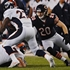 Could Bears� Steltz push for starting spot?