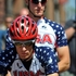 Cyclist from Arlington Hts. aims for Paralympic gold