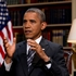 AP Interview: Obama calls Romney�s ideas �extreme�