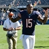 That�s one big wide receiver Bears have