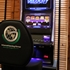 Mundelein closer to approving video gambling
