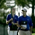 Ryder Cup volunteers: A once-in-a-lifetime deal