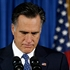 Romney assails Obama anew over foreign attacks
