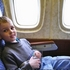Poll Vault: How old were you the first time you traveled by plane?