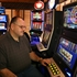 Video gambling going live at suburban bars
