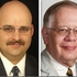 Lake County coroner candidates offer different skills