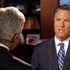 Romney�s plan for Medicare: Important details still in flux