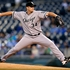 Sox hope extra rest benefits Peavy