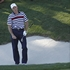 Furyk, Mickelson had their chances to win