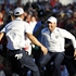 Images: Europe comes back to win the Ryder Cup