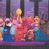 Poll Vault: Who is your favorite �Sesame Street� character?