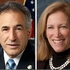 55th House hopefuls split on gun control debate