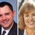 State senate candidates Morrison, Friedman differ on income tax rates