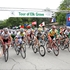 Tour of Elk Grove, other races may face more drug testing