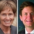 Key matchups in state legislature races