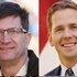 Dold has big cash lead over Schneider in 10th District