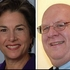 Schakowsky, Wolfe differ on Social Security, Medicare spending