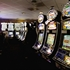 Gambling interests send lawmakers campaign cash