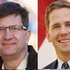 Dold, Schneider talk abortion, finances on �Chicago Tonight�