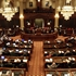 Illinois legislative paychecks add up to $15 million