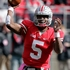 Amid changes, No. 9 Ohio St., Penn St. still rolling