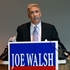 8th incumbent Walsh sees himself as 'average Joe'