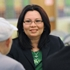 Duckworth touts shared experience in campaign for 8th